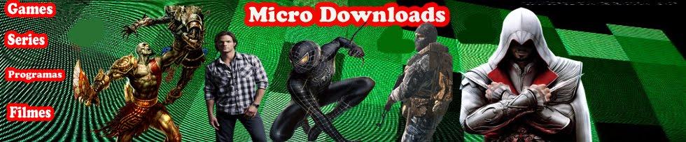 Micro Downloads