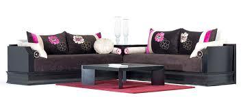 Genie Bricolage & Décoration: salon marocain richbond 2013 ...