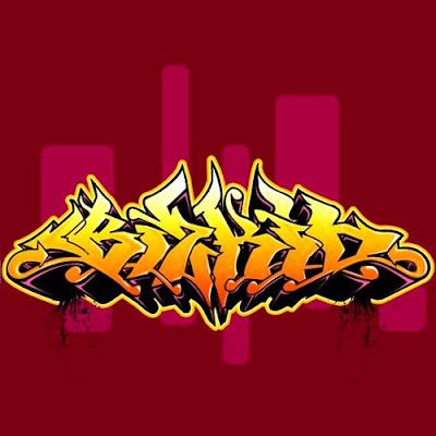 DJ Bizkid - 90's Hip Hop Cloudcast