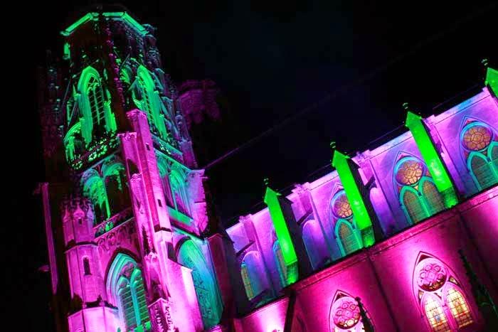 Les couleurs de la Lorraine.. - Page 4 Nuits+lumi%C3%A8re+Cath%C3%A9drale3