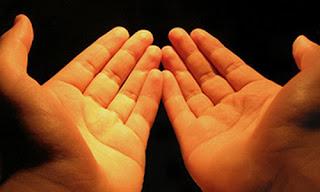 Keutamaan Doa Barokah