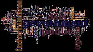 #eGov: alcance, ámbitos, casos y beneficios (2015)