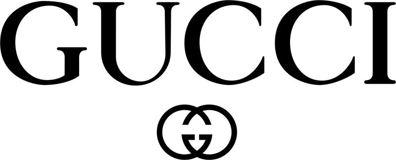 Si chanel levantara la cabeza en el nombre del lujo - Images of gucci logo ...