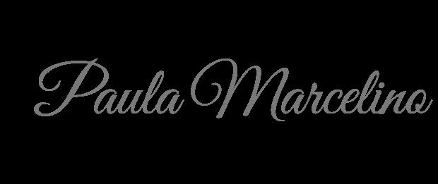 Paula Marcelino