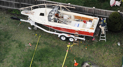 Boat-used-to-hide-Dzhokhar-Tsarnaev