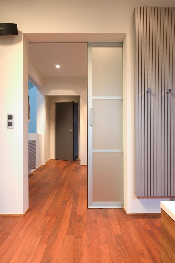 ... : binnendeuren - dressings - inloopkasten en schuifdeuren op maat