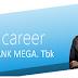 Lowongan Kerja Terbaru PT. Bank Mega Agustus 2015