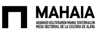 https://mahaiaaraba.wordpress.com/