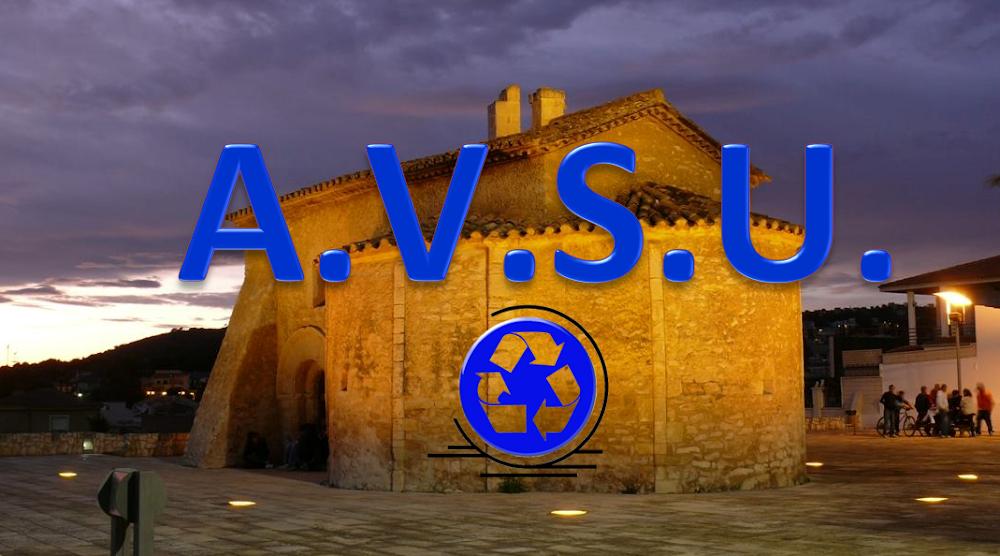 A.V.S.U.