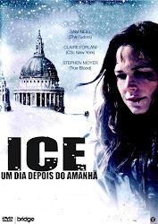 Baixar Filme Ice Um Dia Depois do Amanhã (Dual Audio)