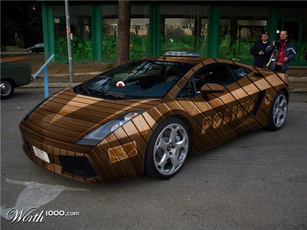 car of wood car models. Black Bedroom Furniture Sets. Home Design Ideas