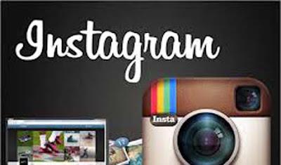 Belajar Cara-Cara Dasar Instagram