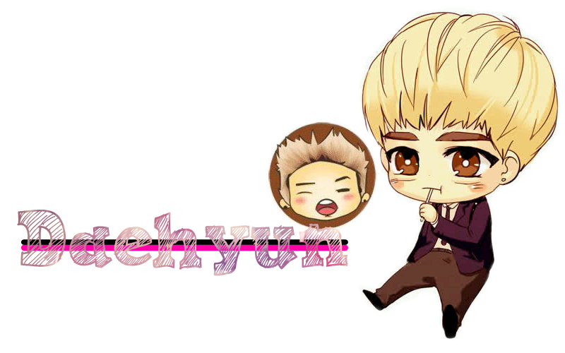 Freebies exo cursor