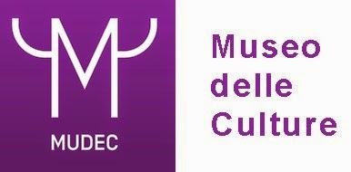 Mudec - Milano