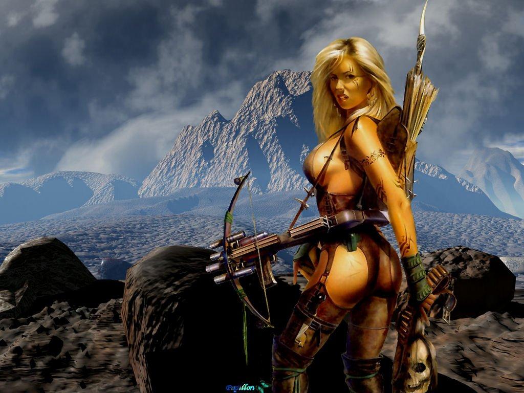 http://3.bp.blogspot.com/-PKwsEhcQAhc/TiWqU9j_UvI/AAAAAAAAALk/fomlZ4Whqgc/s1600/Women-Fantasy-Wallpapers-3.jpg