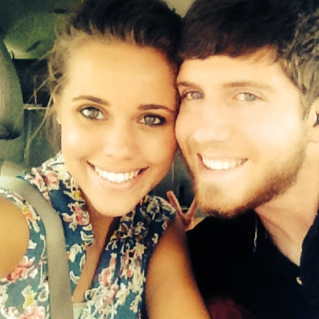 Duggar Family Blog: Duggar Updates | Duggar Pictures | Jim ... | 640 x 640 jpeg 68kB