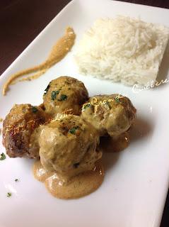 boulettes-porc-sauce-coco-pâte-curry-rouge
