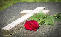 Canto en Funerales