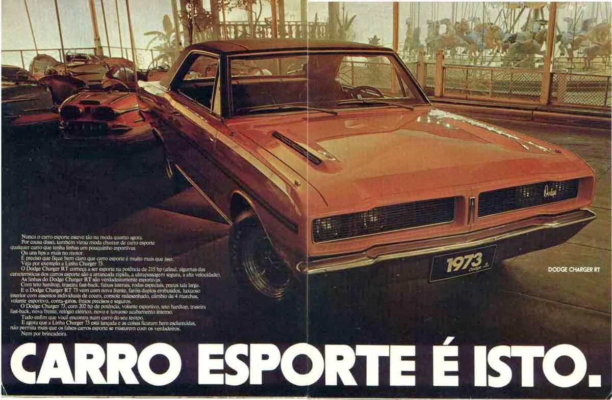 Esportivo Brasileiro