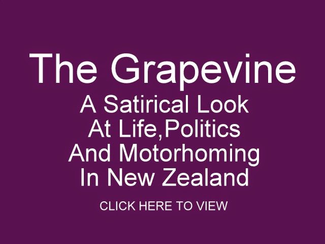 Link To The Grapevine