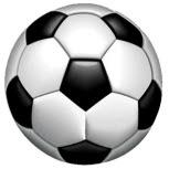Zaman Gelap Sepak Bola Indonesia
