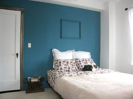 Feng shui painting for bedroom ideas dream house experience for Experimenting in the bedroom ideas
