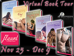 Entangled Imprint Flaunt line - stops here 25 November