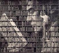 Κατεβάστε Δωρεάν 1840 βιβλία και άνω... (ανανεώνεται)