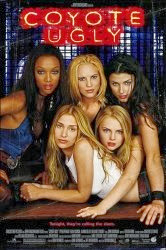 Coyote Ugly / El bar Coyote (2000)