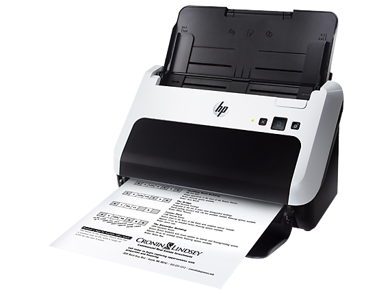 kip print pro how to download scan file