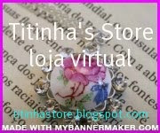 Titinha's Store