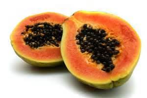 Manfaat buah pepaya bagi ibu hamil