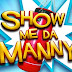 Show Me Da Manny 10 Jul 2011 courtesy of GMA-7
