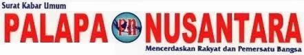 Palapa Nusantara Perwakilan Kepri