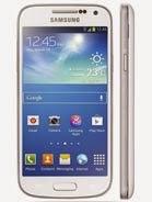 Harga Samsung Galaxy S4 mini Daftar Harga HP Samsung Android Februari 2016