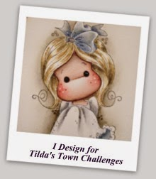 DT Tilda Town