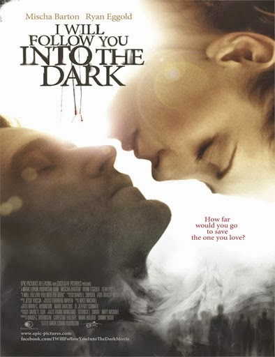 Ver I Will Follow You into the Dark (2012) Online