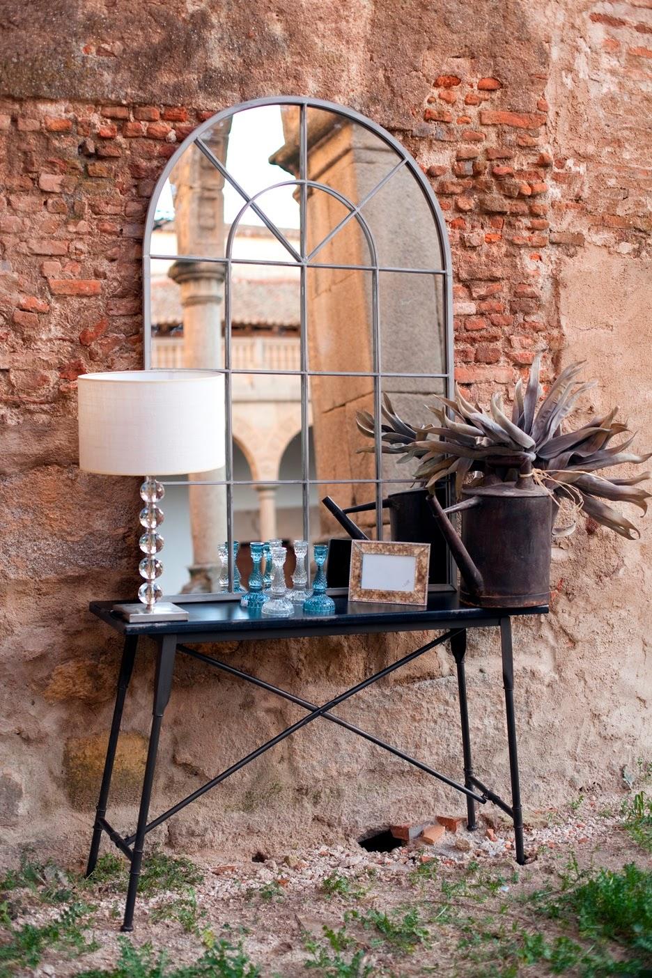 Just another blog novedades de decoraci n en borgia conti - Borgia conti ...