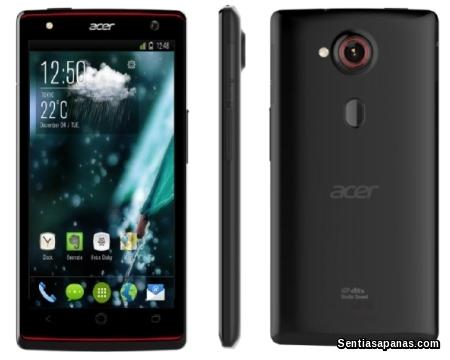 Acer%2BLiquid%2BE3.jpg