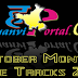 October Month    Haryanvi Songs & Mp3/Video 2015