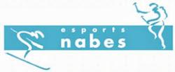 ESPORTS NABES