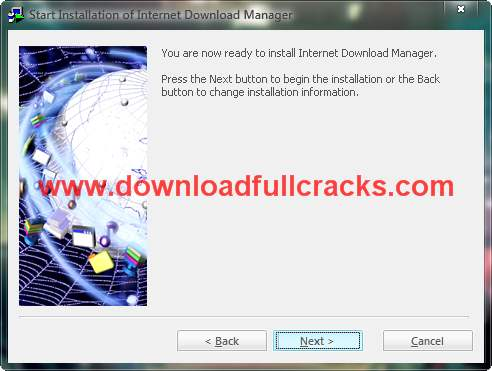Download IDM terbaru Full 630 Build 8 Tanpa registrasi