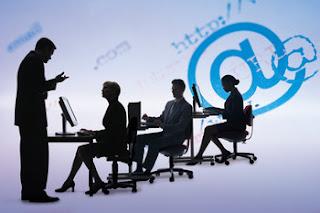 Cursos virtuales gratuitos para emprendedores