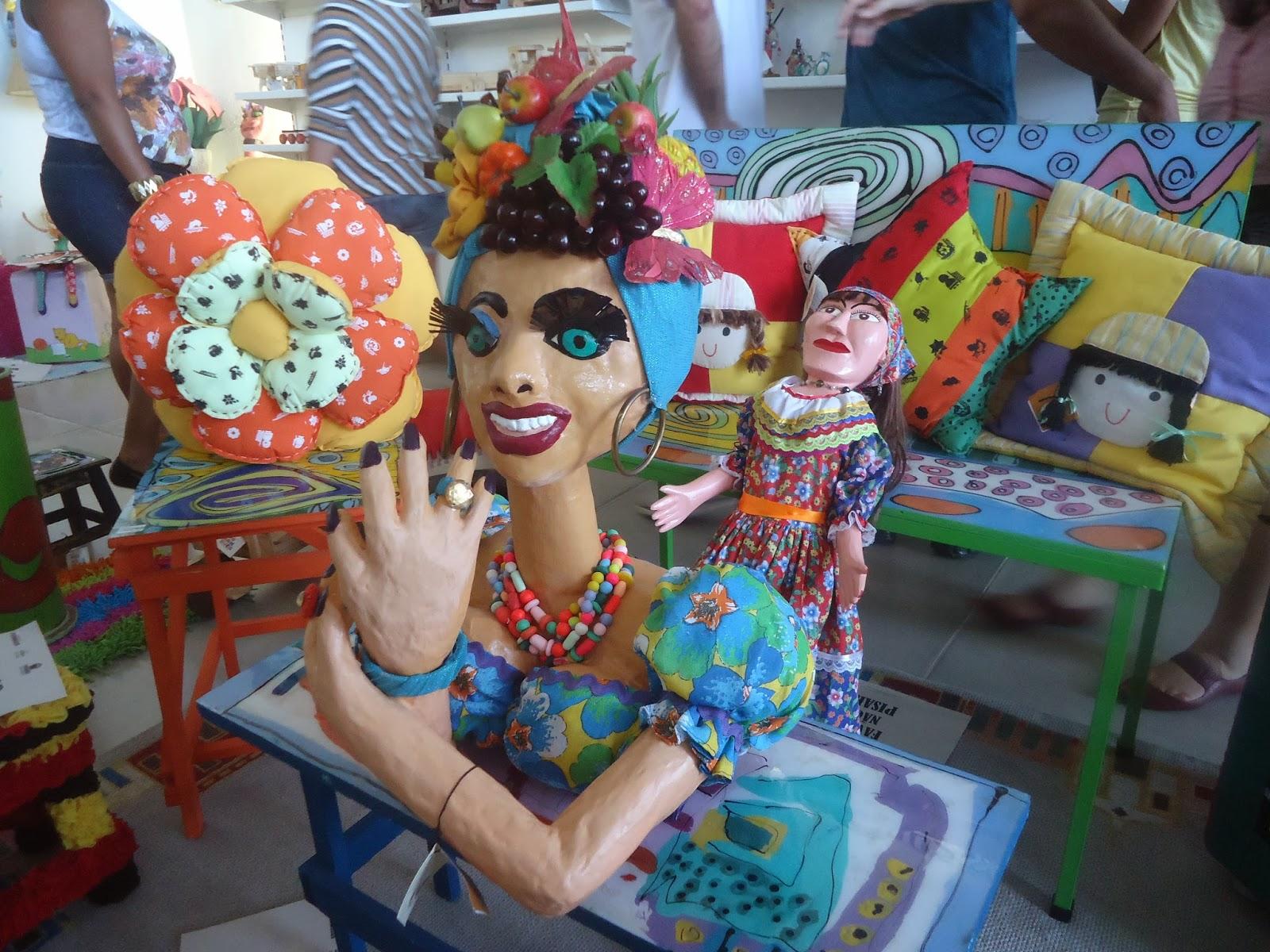 RECIFE; lazer; conhecendo o Recife; turismo; passeando no recife; artesananto pernambucano