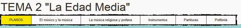 http://rosanazuazola.wix.com/tema-2-la-edad-media