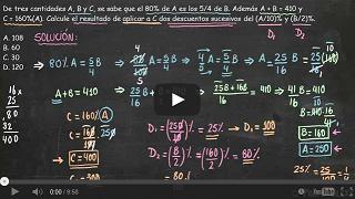 http://video-educativo.blogspot.com/2014/06/de-tres-cantidades-b-y-c-se-sabe-que-el.html