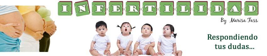 Tratamientos para la infertilidad y embarazos