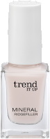 Preview: Die neue dm-Marke trend IT UP - Mineral Ridgefiller - www.annitschkasblog.de