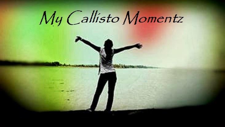 My Callisto Momentz