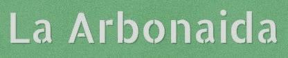 """Haz """"clic"""" sobre el título para visitar el blog"""